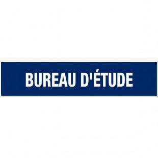 Epi panneau rectangulaire bureau d 39 tude for Bureau d etude