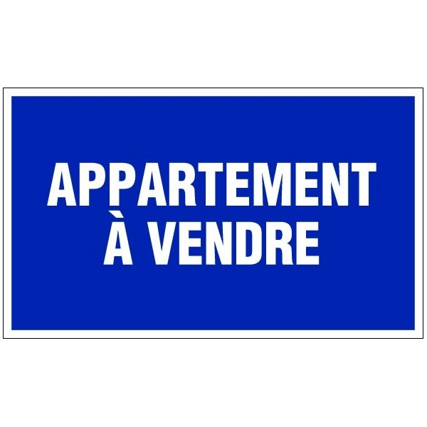 epi panneau rectangulaire appartement vendre. Black Bedroom Furniture Sets. Home Design Ideas