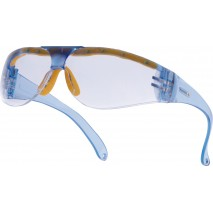 Lunettes de protection superbrava clear