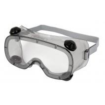Lunettes Masques sécurité ruiz1