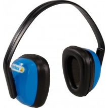 Casque antibruit - SNR28db Delta+ SPA3