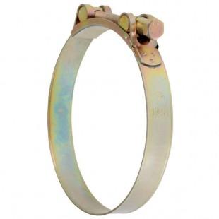 Ace | sachet 1 collier de serrage à tourillons pleins W1 ø 149-161 mm