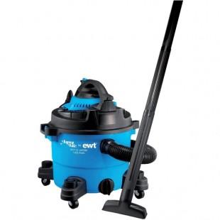 Aqua Vac | aspirateur souffleur nettoyeur eau poussières NTP30 jardin