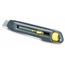 Cutter INTERLOCK 18mm STANLEY