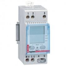 Indicateur de consommation d 39 nergie lectrique appro btp - Estimation consommation electrique ...