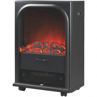 PVM - cheminée électrique 2000 W