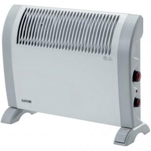 Supra - convecteur mobile Quickmix® 2 1500w