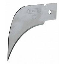Lames de couteaux 1998 STANLEY