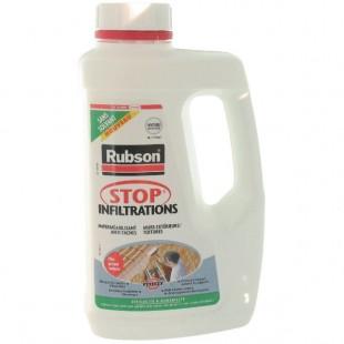 Rubson - Stop infiltration