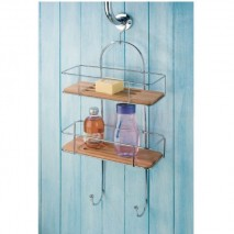 galedo achat vente produits galedo appro btp. Black Bedroom Furniture Sets. Home Design Ideas
