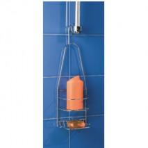 accessoires de salle de bain appro btp. Black Bedroom Furniture Sets. Home Design Ideas