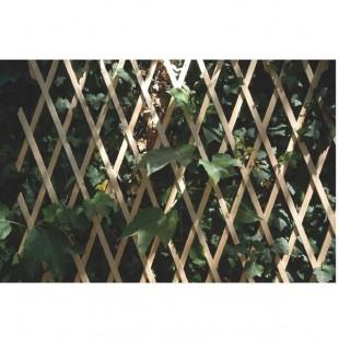 Nortene jardin treillis de d coration murale - Decoration murale jardin ...