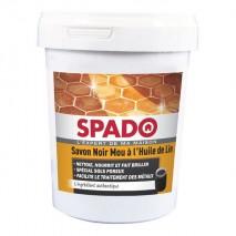 Spado achat vente produits spado appro btp - Savon noir pucerons dosage ...